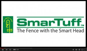 logo_smartuff_english