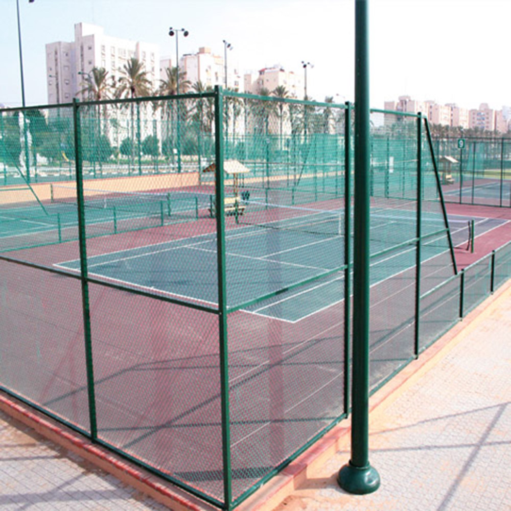 ספורט טניס